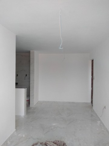 Apartamentos com 3 quartos, em uma das avenidas principais do Cristo, 165.000 - Foto 8