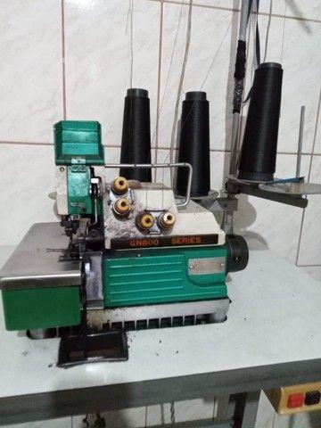 Interlock industrial 110V  - Foto 4