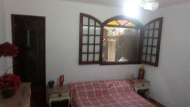 Ac.Carta: Casa 3 Qts 1 Ste em Porto da Roça - Foto 11