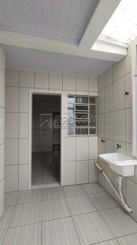 Apartamento para alugar com 2 dormitórios em , cod:AA2126 - Foto 11