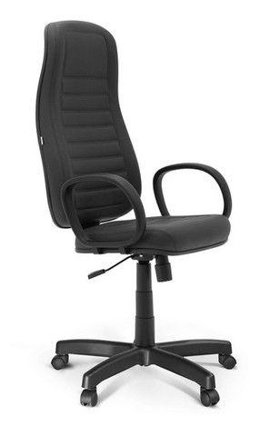 Cadeira Presidente Extra a Pronta entrega - Foto 3