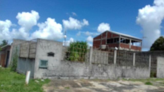 Lote de Esquina, Recanto das Emas, Bem localizado - Foto 2