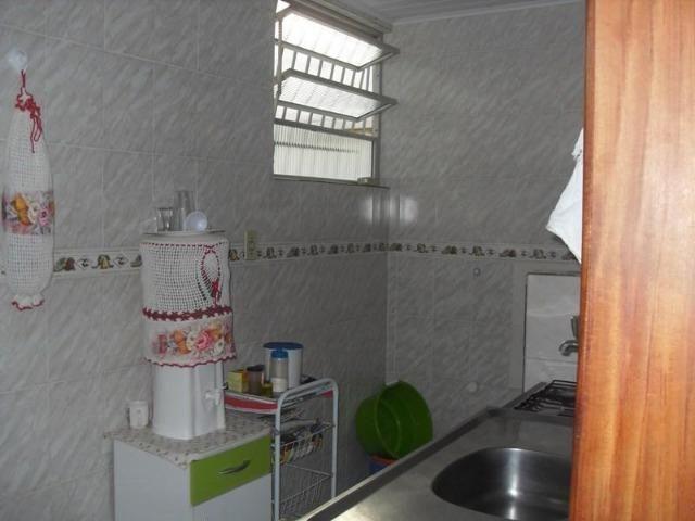 Apartamento no bairro Farolândia, 1º andar, 03 quartos R$ 140 mil