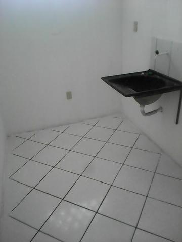 Apartamento no Augusto Franco, 01 quarto - 99107-2040