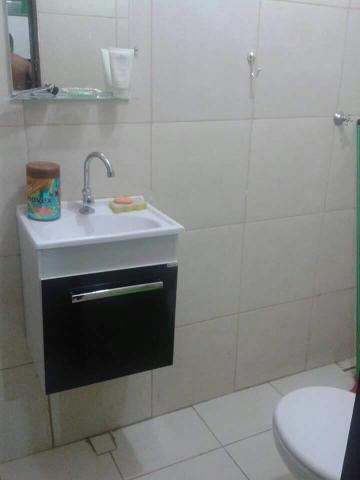 Alugo apartamento 2Q ADE P Sul