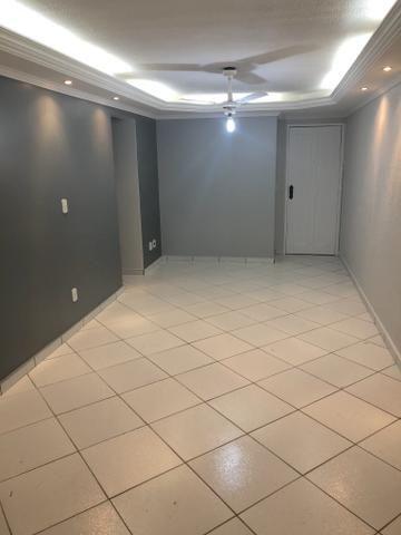 Apartamento 2quartos Taguatinga próx. metrô