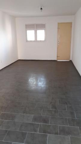 Ótimo apartamento em frente a ufcg em Bodocongó com 3 quartos!