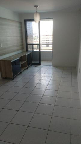 Apartamento na Ponta Verde Av.Prof Sandoval Arroxelas