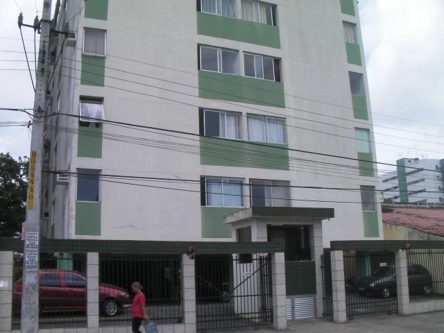 Apartamento quarto e sala - Benfica / Madalena
