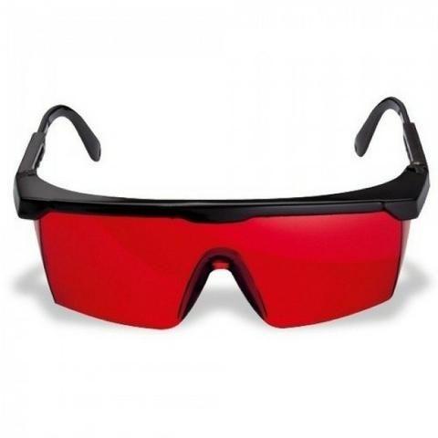 Nivel Laser Dewalt Dw088k Dw087 Dw088 + Brinde Óculos Alta Precisão ... c445d34069