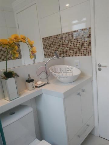 Apartamento à venda com 2 dormitórios em Parque frondoso, Cotia cod:973451 - Foto 16