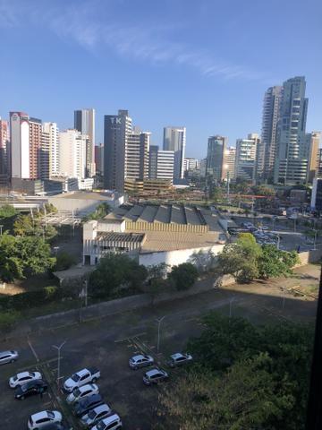 Sala Trade Center Tancredo Neves!!!! Oportunidade Única!!! - Foto 4