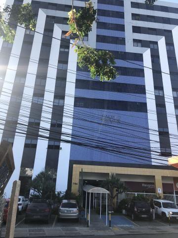 Sala Trade Center Tancredo Neves!!!! Oportunidade Única!!!