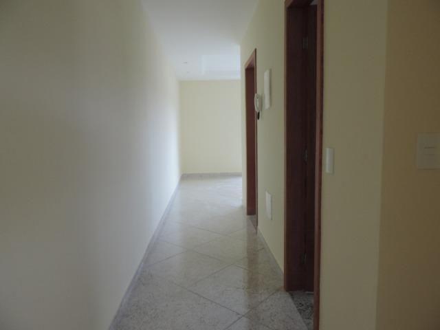 Apartamento 02 Quarto, Bairro Honório Fraga - Foto 3