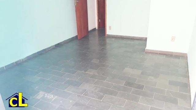 CL-29 Casa duplex com 1 quarto, próximo ao comércio em Itacuruçá - Mangaratiba/RJ - Foto 10