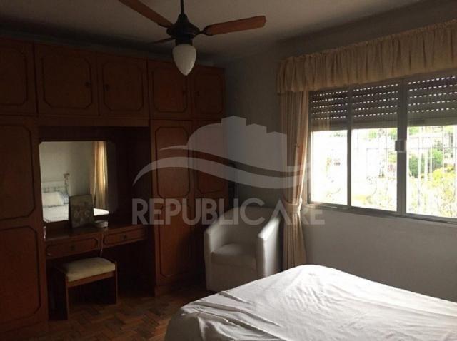 Casa à venda com 2 dormitórios em Partenon, Porto alegre cod:RP5807 - Foto 13