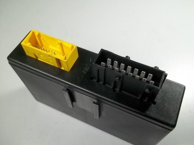 Kit Code Injeção Citroen Xantia 2.0 - Foto 6