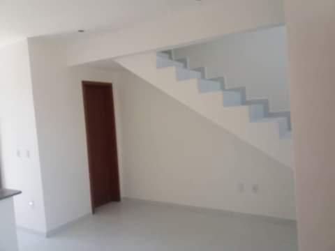Sua casa seu Sonho - Foto 5