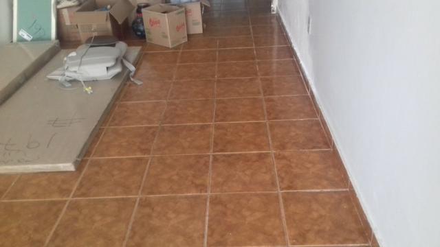 Setor Leste QD 26, 2qts laje esquina + casa fundos R$ 450.000 - Foto 7