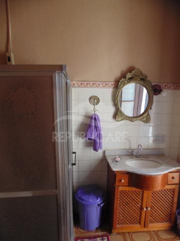 Casa à venda com 4 dormitórios em Cidade baixa, Porto alegre cod:RP5761 - Foto 10