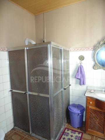 Casa à venda com 4 dormitórios em Cidade baixa, Porto alegre cod:RP5761 - Foto 11