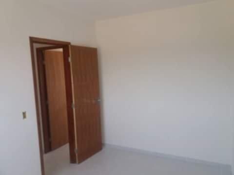 Sua casa seu Sonho - Foto 7