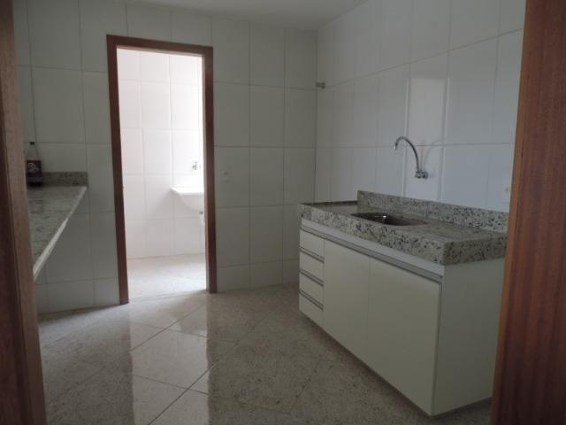 Apartamento 02 Quarto, Bairro Honório Fraga - Foto 2