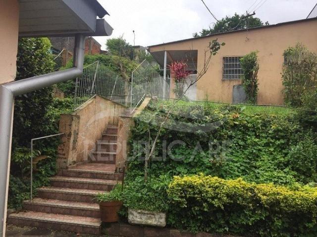 Casa à venda com 2 dormitórios em Partenon, Porto alegre cod:RP5807