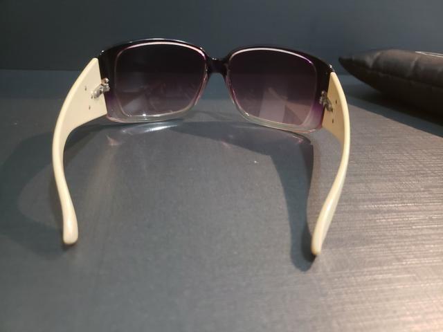 Óculos Triton Eyewear Feminino Original - Bijouterias, relógios e ... 6bb62fd833