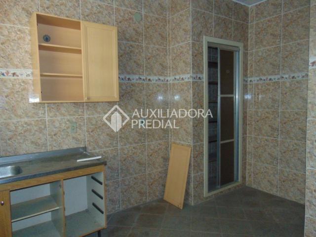 Escritório para alugar em Cidade baixa, Porto alegre cod:278915 - Foto 13