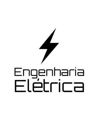 Engenheiro Eletricista(Laudos Técnicos,Projetos Elétrico,Instalações e  Telecomunicação ) 3c875a8ce4