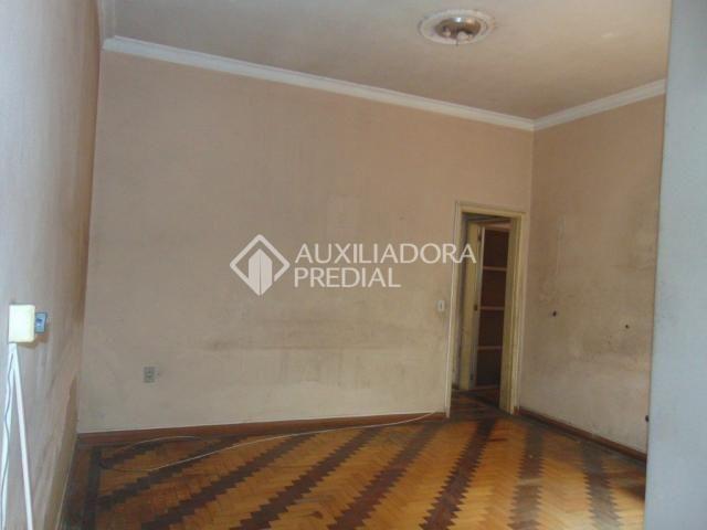 Escritório para alugar em Cidade baixa, Porto alegre cod:278915 - Foto 5