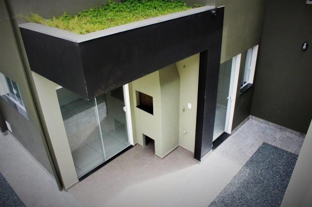 Casa à venda com 3 dormitórios em Bom retiro, Joinville cod:CI1418 - Foto 9