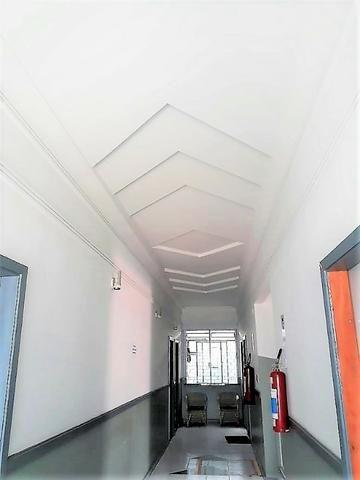 Galeria com 12 salas, Av. Desembargador Maynard, Aracaju SE - Foto 2