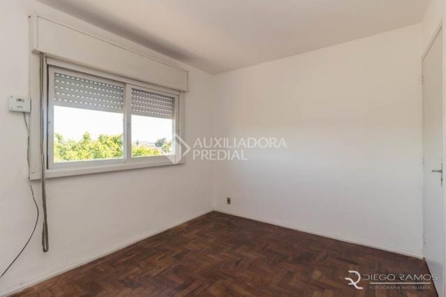 Apartamento para alugar com 3 dormitórios em Santa tereza, Porto alegre cod:273827 - Foto 9