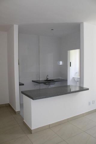 Apartamento novo!! - Foto 9