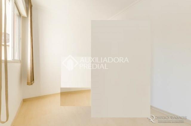 Apartamento para alugar com 2 dormitórios em Santa tereza, Porto alegre cod:274567 - Foto 5