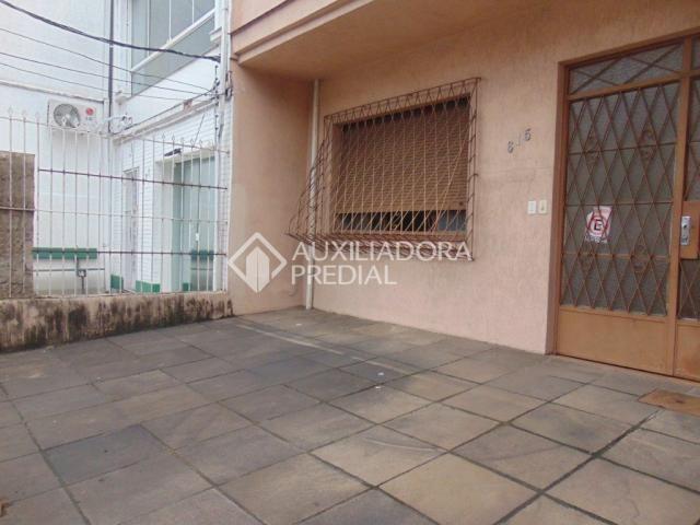 Escritório para alugar em Cidade baixa, Porto alegre cod:278915 - Foto 2