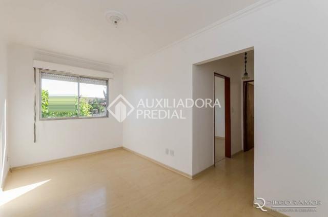 Apartamento para alugar com 2 dormitórios em Santa tereza, Porto alegre cod:274567 - Foto 11