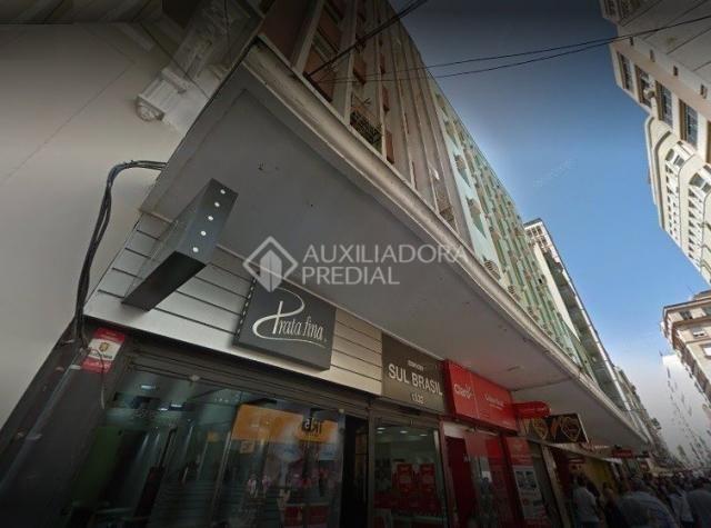 Escritório para alugar em Centro histórico, Porto alegre cod:284051 - Foto 2