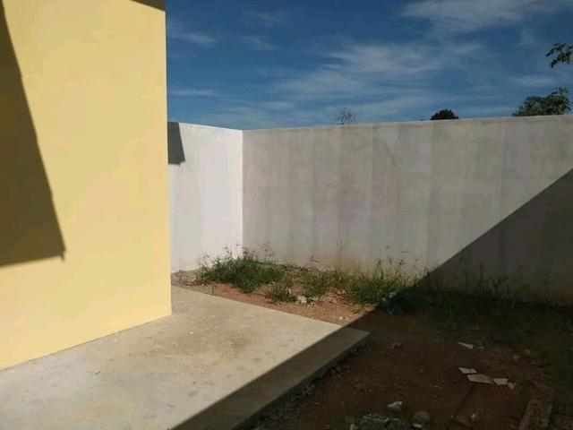 Casa Nova, Golfinhos, Caraguatatuba SP || 170 Mil - Foto 6