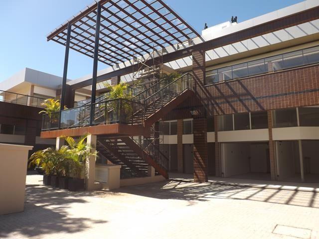 Loja comercial para alugar em Tristeza, Porto alegre cod:LCR36450