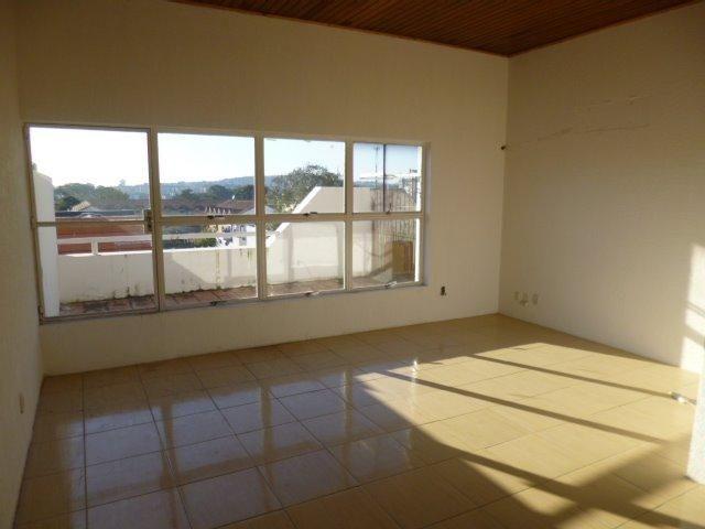 Escritório para alugar em Cavalhada, Porto alegre cod:LU260881 - Foto 2