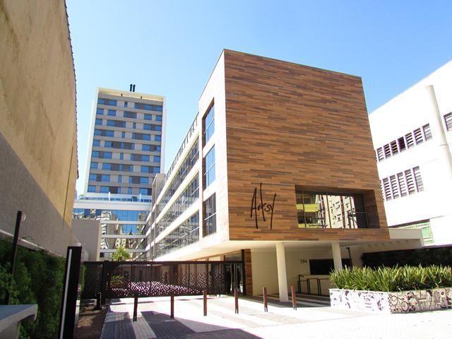 Escritório para alugar em Cidade baixa, Porto alegre cod:LCR37106