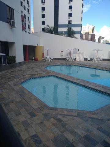 Jardim Tropical Residence de; 3/4, Vizinho ao Shopping Jardins - Foto 7