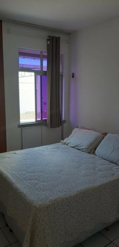 Apartamento em José Bonifácio - Foto 11