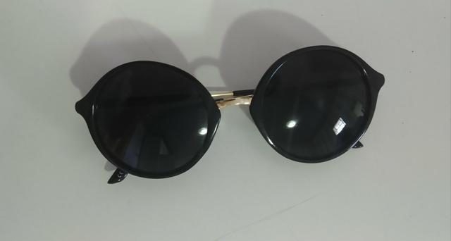 b7b043f6c Óculos de Sol Feminino - Bijouterias, relógios e acessórios - Lajedo ...