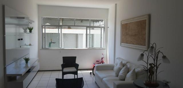 Apartamento em José Bonifácio - Foto 5