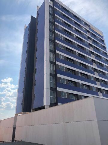 Apartamentos na Samambaia de 2 quartos com suíte no Ilha Azul - Foto 9