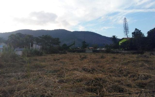 Terreno Centro comercial Itaipuaçu - Foto 5